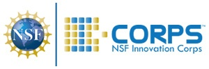 icorps_fullcolor