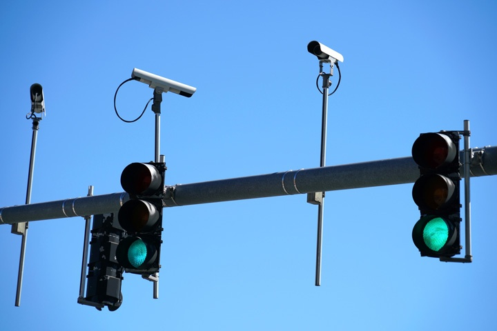 Pittsburghs-AI-Traffic-Signals-Will-Make-Driving-Less-Boring