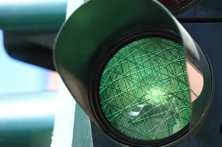 green-traffic-light-blog-featured