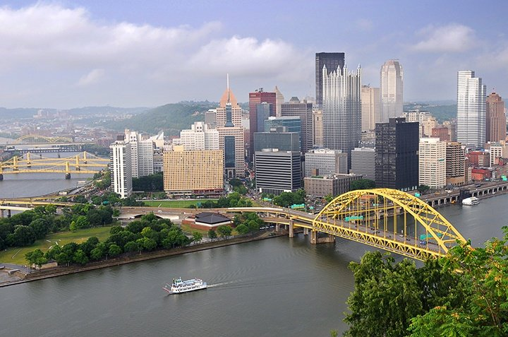 pittsburgh-downtown-tech-hub-featured