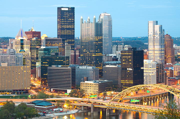 pittsburgh-downtown-travel-featured