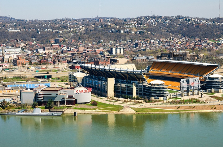 pittsburgh-north-shore-stadium-featured