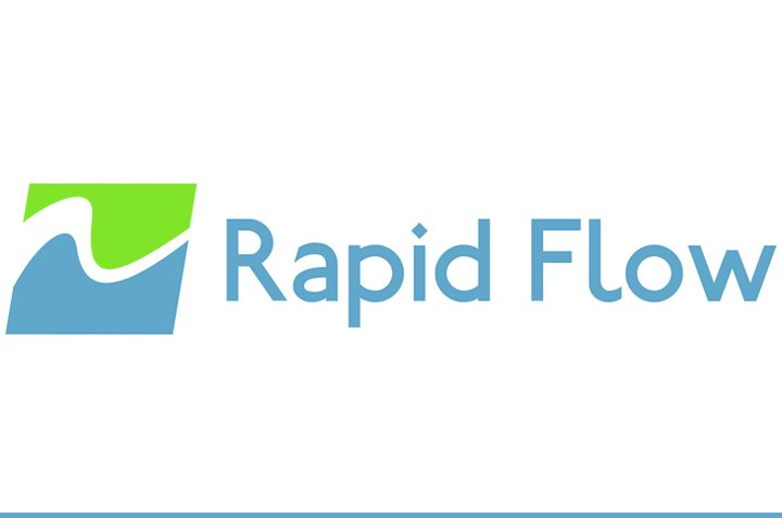 rapid-flow-logo-featured