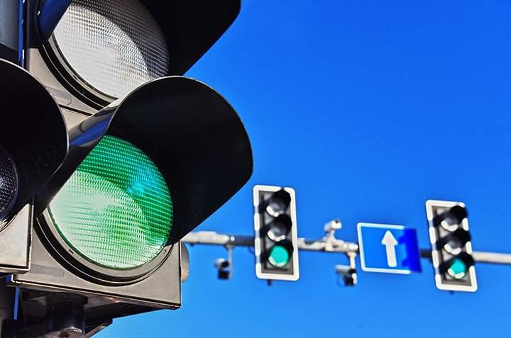 rft-general-traffic-lights-green