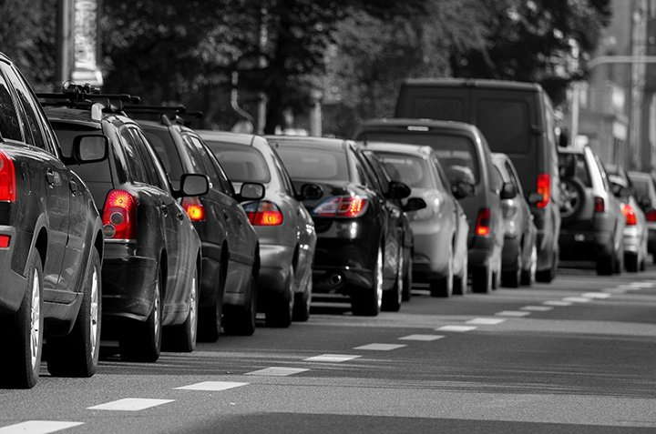 traffic-congestion-featured